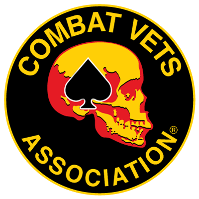 Texas Combat Veterans Motorcycle Association