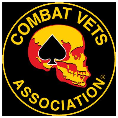 Texas Combat Veterans Motorcycle Association